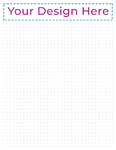 5 Dots per Inch