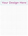 8 Dots per Inch