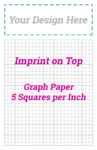5 Squares per Inch