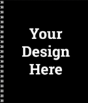 https://printpps.com/images/mastertemplates/3185/preview_1_thumb.png?75816