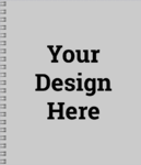 https://printpps.com/images/mastertemplates/3187/preview_1_thumb.png?85581
