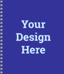 https://printpps.com/images/mastertemplates/3189/preview_1_thumb.png?73086