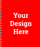 https://printpps.com/images/mastertemplates/3196/preview_1_thumb.png?74953