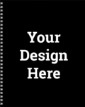 https://printpps.com/images/mastertemplates/3202/preview_1_thumb.png?11855
