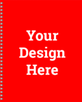 https://printpps.com/images/mastertemplates/3205/preview_1_thumb.png?83739