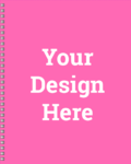 https://printpps.com/images/mastertemplates/3207/preview_1_thumb.png?27590