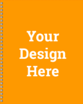 https://printpps.com/images/mastertemplates/3211/preview_1_thumb.png?65769