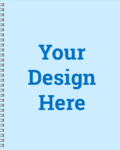 https://printpps.com/images/mastertemplates/3213/preview_1_thumb.png?96200