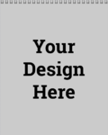 https://printpps.com/images/mastertemplates/3216/preview_1_thumb.png?51935