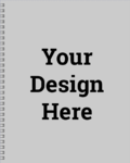 https://printpps.com/images/mastertemplates/3217/preview_1_thumb.png?97282