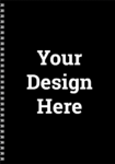https://printpps.com/images/mastertemplates/3219/preview_1_thumb.png?84101