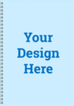 https://printpps.com/images/mastertemplates/3232/preview_1_thumb.png?36057