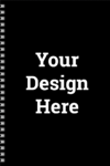 https://printpps.com/images/mastertemplates/3238/preview_1_thumb.png?3686