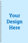 https://printpps.com/images/mastertemplates/3249/preview_1_thumb.png?84551