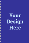https://printpps.com/images/mastertemplates/3251/preview_1_thumb.png?47026