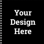 https://printpps.com/images/mastertemplates/3264/preview_1_thumb.png?55833