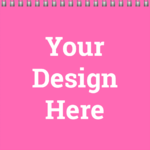 https://printpps.com/images/mastertemplates/3270/preview_1_thumb.png?23672