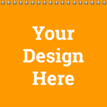 https://printpps.com/images/mastertemplates/3272/preview_1_thumb.png?82304