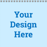 https://printpps.com/images/mastertemplates/3274/preview_1_thumb.png?35819