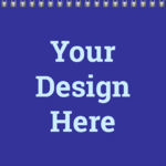 https://printpps.com/images/mastertemplates/3276/preview_1_thumb.png?44725