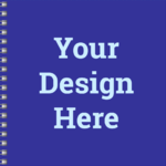 https://printpps.com/images/mastertemplates/3277/preview_1_thumb.png?88351
