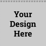 https://printpps.com/images/mastertemplates/3278/preview_1_thumb.png?45221