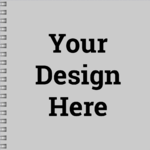 https://printpps.com/images/mastertemplates/3279/preview_1_thumb.png?70194
