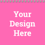 https://printpps.com/images/mastertemplates/3287/preview_1_thumb.png?63175