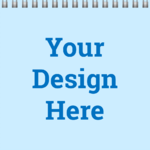 https://printpps.com/images/mastertemplates/3291/preview_1_thumb.png?12636