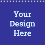 https://printpps.com/images/mastertemplates/3293/preview_1_thumb.png?66489