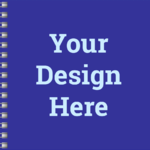 https://printpps.com/images/mastertemplates/3294/preview_1_thumb.png?92372
