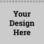 https://printpps.com/images/mastertemplates/3295/preview_1_thumb.png?98297