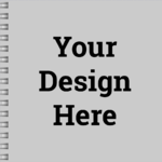 https://printpps.com/images/mastertemplates/3296/preview_1_thumb.png?78785