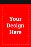 https://printpps.com/images/mastertemplates/3318/preview_1_thumb.png?7443