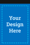 https://printpps.com/images/mastertemplates/3319/preview_1_thumb.png?75969