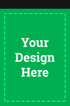 https://printpps.com/images/mastertemplates/3320/preview_1_thumb.png?65254