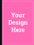 https://printpps.com/images/mastertemplates/3358/preview_1_thumb.png?3990