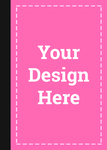 https://printpps.com/images/mastertemplates/3360/preview_1_thumb.png?46922