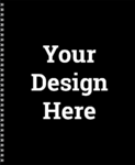 https://printpps.com/images/mastertemplates/3362/preview_1_thumb.png?19800