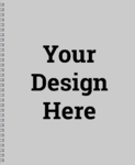 https://printpps.com/images/mastertemplates/3363/preview_1_thumb.png?86550