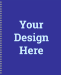 https://printpps.com/images/mastertemplates/3364/preview_1_thumb.png?28667