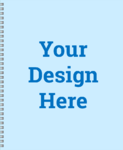 https://printpps.com/images/mastertemplates/3366/preview_1_thumb.png?78602