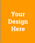 https://printpps.com/images/mastertemplates/3368/preview_1_thumb.png?14607