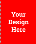 https://printpps.com/images/mastertemplates/3369/preview_1_thumb.png?63408