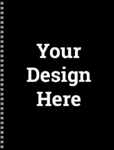 https://printpps.com/images/mastertemplates/3375/preview_1_thumb.png?83374