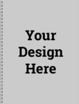 https://printpps.com/images/mastertemplates/3376/preview_1_thumb.png?59983