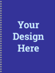https://printpps.com/images/mastertemplates/3377/preview_1_thumb.png?14658