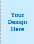https://printpps.com/images/mastertemplates/3379/preview_1_thumb.png?6681