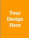 https://printpps.com/images/mastertemplates/3381/preview_1_thumb.png?81844