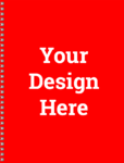 https://printpps.com/images/mastertemplates/3382/preview_1_thumb.png?3451